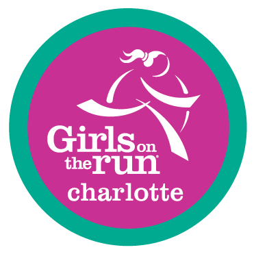 Girls on the Run Charlotte