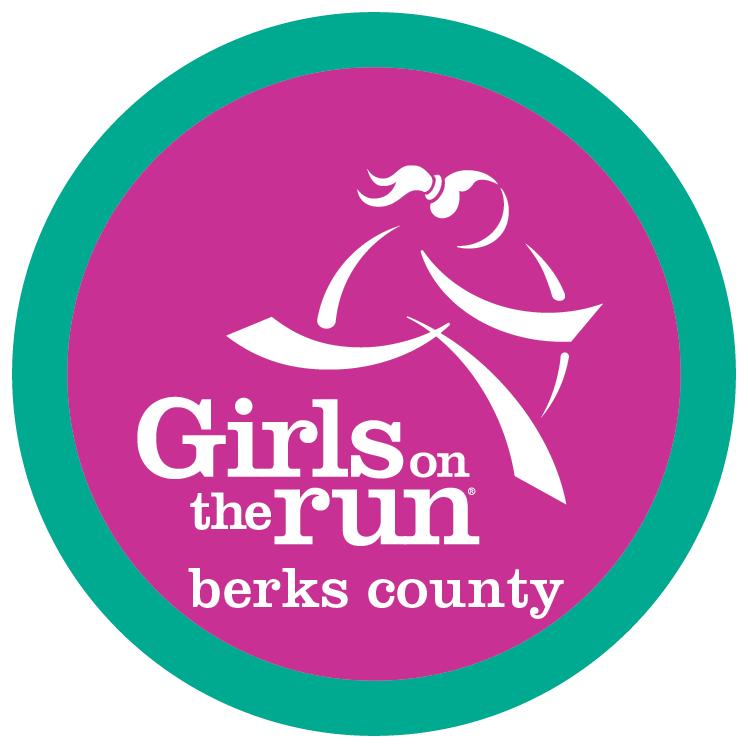 Our Locations | GOTR Berks County